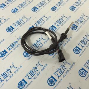 China SENSOR, OIL/DEFROST 025L02246-000 on sale