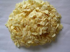 China supply dehydrated garlic on sale