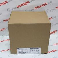 Allen Bradley Modules 1784-SD1 1784 SD1 AB 1784SD1 Secure Digital SD Memory Card For new products
