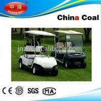 China 2 person electric mini golf cart for sale on sale