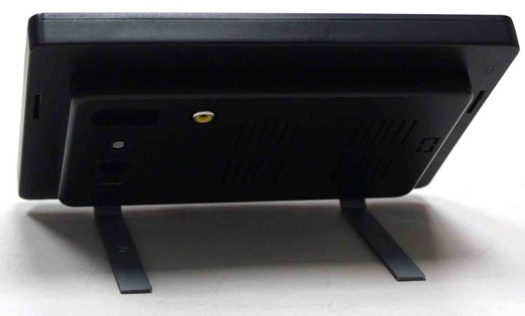 Q896 desktop mount.jpg