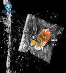 Gravure Printing Sous Vide Vacuum Bag For Protect Food