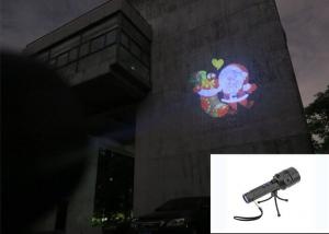 China Disney cartoon characters LED projector 2 in 1 projector night lights LED laser source lights for Kids Christmas decor on sale