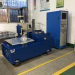 CE 6KN Vibration Shaker Table Standard Laboratory Equipment