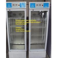 single door capacity 250L capacity Fresh Yogurt Maker machine yogurt making machine commercial yogurt maker
