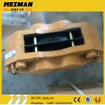 Le frein à disque original de SDLG 4120001739, chargeur de sdlg pièce pour le chargeur LG956L de roue