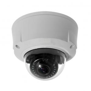 China AGC , BLC Progressive Scan Megapixel HD Camera MJPEG 1920x1080 For Day And Night on sale