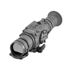 China ARMASIGHT Zeus 2 640-30 42mm Lens Thermal Imaging Rifle Scope on sale