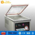 China 2017 New DZ260 Vacuum Packing Sealing Machine  wholesale