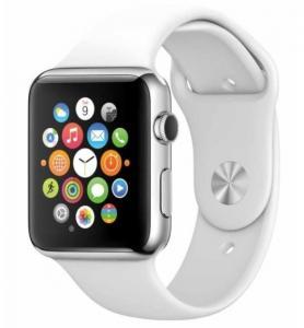 China Reloj elegante perfumado androide del ritmo cardíaco de Bluetooth de la correa con la tarjeta de SIM on sale