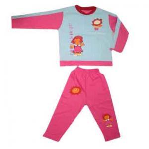 China Children's Pajamas on sale