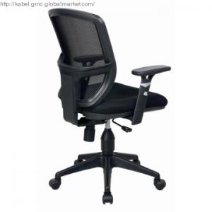 China staff chair,executive office chair,low back chair, swivel chair,mesh computer chair,clerk chair on sale