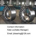 Large size Bearings for gearbox