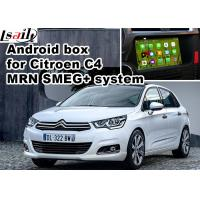 citroen c4 parts citroen c4 parts manufacturers and suppliers at. Black Bedroom Furniture Sets. Home Design Ideas