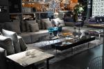 China Luxury Modern sectional sofas , modern sectional sofa , Modern fabric sofas wholesale