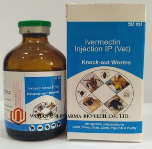 vet medicine