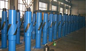 China sleeve type stabilizer on sale