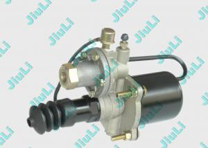 China Clutch Booster 70mm on sale