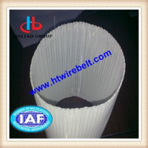 China Polyester Spiral Dryer Fabric on sale