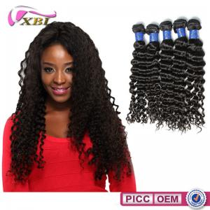 China Top selling Remy Hair Extensions Weft High Quality Wholesale Virgin Peruvian Human Hair on sale