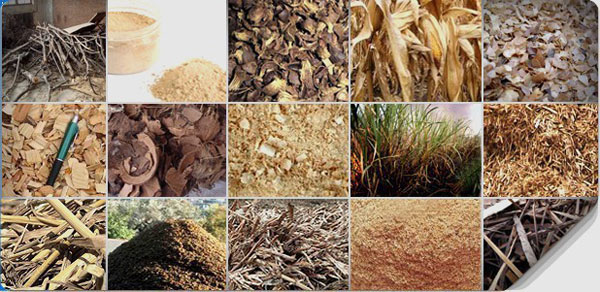 raw materials A raw material, also known as a feedstock or most correctly unprocessed material, is a basic material that is used to produce goods, finished products.