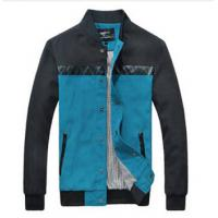 2016 Fashion Denim Jackets For Men
