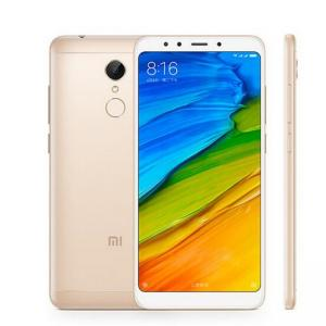 China 5.7 Inch Screen Mi Redmi Mobile Phone 12.0MP Camera Dual Sim Cards Redmi 5 on sale