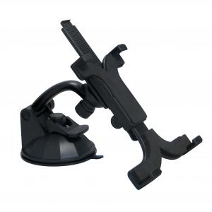 China Windshield Mounted Universal Tablet PC Car Holder for LG G Pad Galacy Tab Pro T320 on sale
