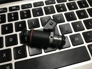 Magneti Marelli IWP042 Pico Injector