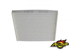 China High Efficiency Car Cabin Filter 87139-YZZ05 87139-28010 88508-20120 For Toyota Previa Yaris Prius on sale