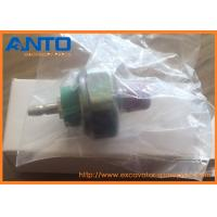 Komatsu Oil Pressure Switch 124160-39450 For Yanmar 4TNE84 Engine Parts