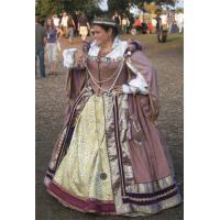 2012 character noddy costume NO.2058