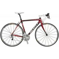 Paypal Accepted,Scott Addict R2 CD20 Road Bike 2011