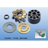 Yuken A37/40/45/56/70/90/140 Piston Pump Parts