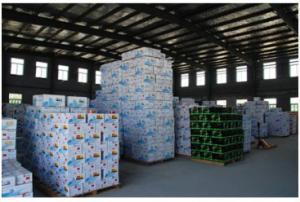 China Selective Herbicide Propanil 360G/L EC  Weedicides Agricultural Pesticides CAS 709-98-8 on sale