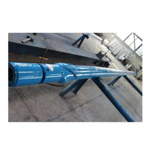 China Mud Motor Downhole Motor Drilling Tool API Well Drilling Forging Alloy Steel Hot Product 2019 Provided CN;SHN Lake on sale