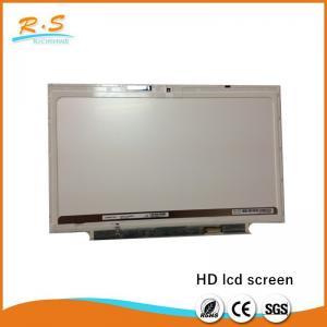 China LG HK 14.0 led lcd laptop screen replacementLP140WH6- TSA3 200 cd / m² on sale