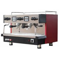 China Kitsilano Semi-Automatic Coffee Machine, Snack Bar Equipment Espresso Vacuum Coffee Maker for Café Shop on sale