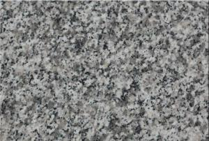 China G603 Flamed Granite Stone Paver Bush Hammered Stone 2.61g/Cm3 Density on sale