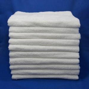 China Bathroom Yarn Dyed Hotel Bath Towels on sale