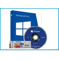 lifetime warranty OEM Microsoft Windows 8 64-Bit English International 1 Pack DVD Microsoft Windows 8.1 Pro Pack