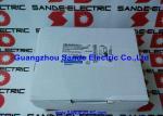 SCHNEIDER Telemecanique Electric XMLA002C2C11 Characteristics Pressure Switch XMLA002C2C11 XMLAOO2C2C11
