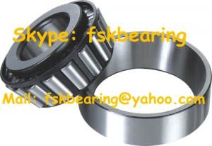 China High Performance Steel Cage Roller Bearing 336/332 for Auto Parts on sale
