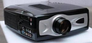 China Video HD Projectors,Digital TV,PIP,3D,USB,SCART,DVB-T on sale