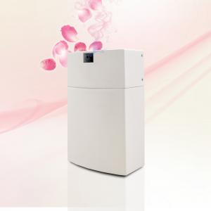China 2014 popular  Metal Scent air machine RS5500  for 500m2  coverage with long lifespan Air pump on sale