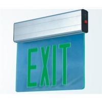 China LED emergency exit  light on sale