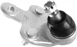 China Car accessories TOYOTA low Ball Joint down 43330-49165 43340-49035HIGHLANDER GSU4 on sale