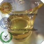 Boldenone Undecylenate 13103-34-9黄色いオイル200mg/ml大胆なUndecylenateの調理法