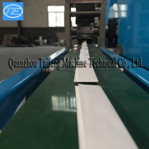 China Automatic Hand-Rolling Tobacco Paper Glue Slitting Paper Making Machine on sale