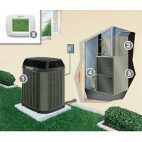 gas powered heat pump,heat pump gas powered ,air source heat pump